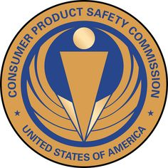 New regulations were bound to happen, so we're making sure e-liquid companies can get the information and help they need to comply with the Child Nicotine Poisoning prevention Act.  Check out our easy-to-follow post about the law and the U.S. Consumer Product Safety Commission's guidance.  #ELiquid #SmokelessAlternatives #Nicotine #NicotineSafety #ProductSafety #CPSC #SafePackaging #CompliantPackaging