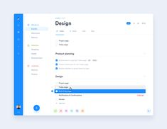 Here is colleciton of Free dashboard templates #dashboard #admintemplate #freedashboard #dashboardpsd #psd #freepsd #uikit #dashboardui...