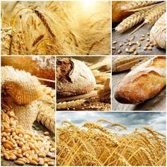 Prawdziwy domowy chleb na zakwasie