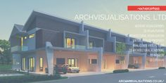 We are expert in architectural rendering, Visualization , architectural visualization, animation, Real Estate Virtual Tour and realistic rendering.