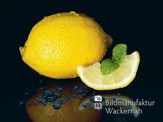 awesome Fotografie »Saure Zitrone – Kulinarische Streifzüge Numero 1«,  #Food #Stills