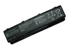 ASUS N75 N75E N75S N75SF N75SJ N75SL N75SN N75SV battery