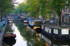 Holanda cerrará prisiones por falta de criminales - http://growlandia.com/marihuana/holanda-cerrara-prisiones-por-falta-de-criminales/