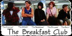 best movie ever!!!!!!!!!!!!!!!!!!!!!!!!!!!!!!!!!!