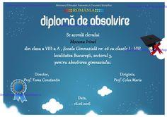C305-Diploma-personalizata-absolvire-cl-v-viii-Model-08A.jpg (800×566)