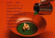 Bottega is a responsive and fully customizable studio/agency portfolio WordPress theme. Themes Themes, Wordpress Theme, Web Design, Typography, How To Make, Profile, Letterpress, User Profile, Design Web