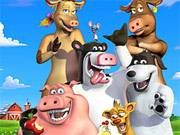 Back at the Barnyard is a Nicktoon from the producers of Jimmy Neutron. It premiered on Nickelodeon on September and it ended on November 2011 … Old Cartoon Movies, Disney Movies, Old Tv Shows, Kids Shows, Childhood Tv Shows, Childhood Memories, Dj Board, Project Purple, 1990s Kids
