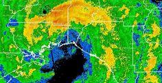 [Σκάϊ]: Ο τυφώνας Hermine λυσσομανά στη Φλόριντα, χιλιάδες σπίτια χωρίς ρεύμα   http://www.multi-news.gr/skai-tifonas-hermine-lissomana-sti-florinta-chiliades-spitia-choris-revma/?utm_source=PN&utm_medium=multi-news.gr&utm_campaign=Socializr-multi-news