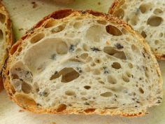 Russian Recipes, Lunch, Bread, Cooking, Food, Kitchen, Syrup, Eat Lunch, Brot