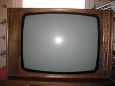 Luxor Parad TV