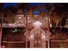Laurel Way, Beverly Hills, CA 90210 - RealtyTrac
