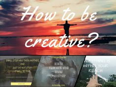 Image Editing Sites Like Canva in 2017. List of good and free graphics editing sites
