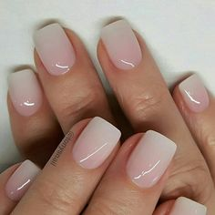 Simply beauty! Acrylic color Number #1 #78 Www.Designedbytonyly.com