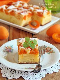 Hungarian Recipes, Hungarian Food, Cheesecake, Food And Drink, Pie, Cooking Recipes, Pudding, Sweets, Dishes