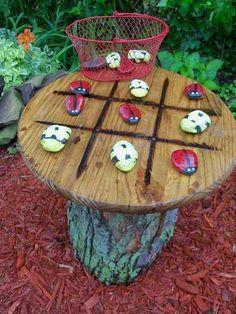 Egy kertet személyessé is varázsolhatunk, ami a saját ízlésünket és személyiségünket tükrözi. Némi időráfordítás, némi...