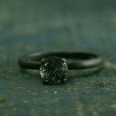 114 Besten Jewellery Bilder Auf Pinterest In 2018 Beautiful Rings