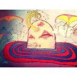 Steve Turner Contemporary presenta Art Baja Tijuana (ABTJ), su segunda exposición en México en la que destaca el proyecto arquitectónico innovador con el diseño de Jorge Gracia, e introduce a ocho de los artistas de vanguardia internacional.ABTJ, además de contar con la arquitectura de Jorge Gracia (Tijuana), presenta las obras de arte de Tyler Adams …