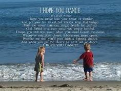To my kids