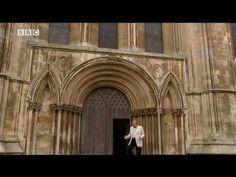 Terry Jones' Medieval Lives - S1 Ep 4 - The Minstrel