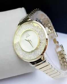 Top 10 Most Expensive Watches in The World Fancy Watches, Expensive Watches, Rose Gold Watches, Elegant Watches, Vintage Watches For Men, Beautiful Watches, Men's Watches, Stylish Watches For Girls, Trendy Watches
