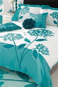 inspiration for big girl bedroom