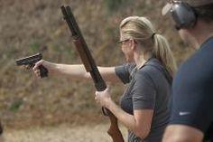 Rothbard: Gun Regulation Explained | Mises Wire