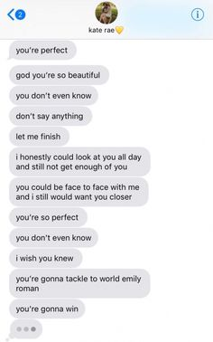 I want to say this to my guy but then it would lead into how i want to love him for the rest of my life. Then how when I look at him I can see a whole future with him. Boyfriend Goals Relationships, Boyfriend Goals Teenagers, Relationship Goals Text, Future Boyfriend, Distance Relationships, Relationship Paragraphs, Boyfriend Video, Boyfriend Texts, Boyfriend Quotes