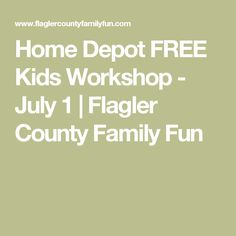 Free Skate Safety Clinic ~ Palm Coast | Flagler County Family Fun ...