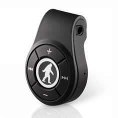 Gadget Adapt-Bluetooth Converter
