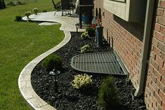 Biondo Cement - Patios Gallery / 46-Stamped-Concrete-Patio-Fraser-MI.jpg
