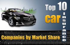 Top 10 Auto Insurance Companies  http://mentalitch.com/top-10-auto-insurance-companies/