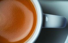 Robustezza, resistenza a urti e shock termici, durabilità. La nostra #porcellana. #coffeecup #cup #coffee