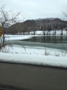 Gorgeous view of the loke on Muskingum river from 5 acres available for sale in Morgan County, Ohio. Land For Sale, Acre, Ohio, River, Outdoor, Outdoors, Columbus Ohio, Outdoor Living, Garden