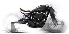 bike-BE-4.jpg (1600×800)