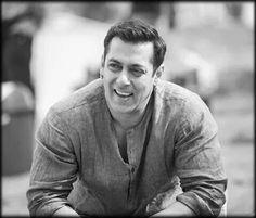 #Laughing # SalmanKhan