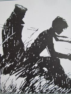 Maltese, Hugo Pratt, Ligne Claire, Animation, Pictures To Draw, Comic Artist, Art Drawings, Illustration Art, Ink