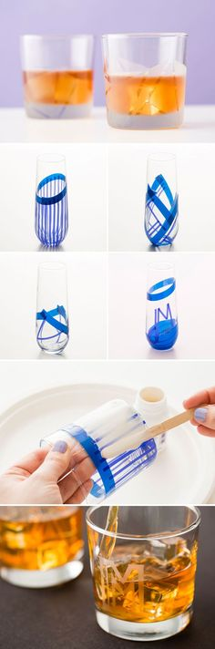ideas about Etched Glassware Glass Etching