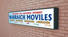 ¿Qué información debe tener un rótulo publicitario? Rotulos en Barcelona | Tecneplas - https://rotulos-tecneplas.com/que-informacion-debe-tener-un-rotulo-publicitario/ #PublicidadEnRótulos, #Rótulo, #RótuloPublicitario   #ROTULOSYCOMUNICACIÓNVISUAL @Tecneplas