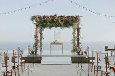 Bohemian Wedding ala Anneke dan Spencer - Bohemian Wedding ala Anneke dan Spencer
