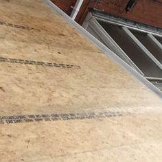 70eee19c51dc727efdb7757bf950d52a.jpg & AK Roofing | Roofing Services Doncaster - Goole - Scunthorpe ... memphite.com