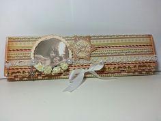 Chocolate card/box Chocolate Card, Handmade Christmas, Christmas Cards, Box, Christmas E Cards, Snare Drum, Boxes, Christmas Card Sayings, Christmas Greetings