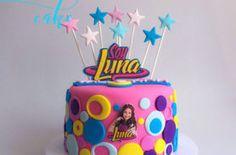 Image result for soy luna fiesta