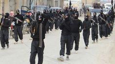 """IŞİD """"tüm sandıklarda saldırılar düzenleme"""" çağrısı yaptı.. - http://jurnalci.com/isid-tum-sandiklarda-saldirilar-duzenleme-cagrisi-yapti-80397.html"""
