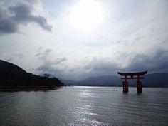 Vetaretus-6   2 Weeks Japan: 1 week Kyoto & Hiroshima ·