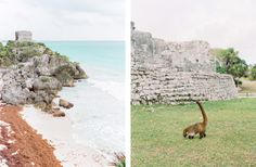 GIRLS GETAWAY IN TULUM, MEXICO: TRAVEL GUIDE — New Jersey Wedding Photographer with a Romantic, Joyful, and Airy style Us Travel, Travel Guide, Tulum Ruins, Girls Getaway, Tulum Mexico, Mexico Travel, Destination Wedding Photographer, Joyful, Romantic