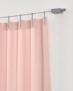 Ready Made Curtain by Ronan and Erwan Bouroullec.