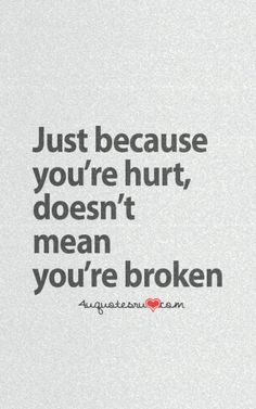 quotes about moving on | Tumblr