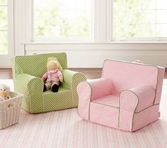 Merveilleux {First Christmas Ideas For Baby} First Anywhere Chair By Pottery Barn Kids