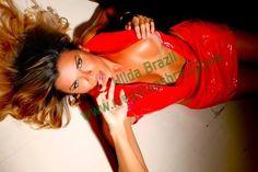 Mega Tops Brasil Oficial: Hilda Brazil - Travesti, Transex - Destaques Brasil.