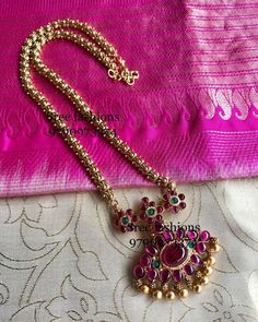 Gold Jewellery Pawn Shop concerning Jewelry Stores Near Kenwood Mall; Custom Jewelry Store Near Me up Gold Jewellery From India Long Pearl Necklaces, Sterling Necklaces, Gold Necklace, Stone Necklace, Gold Jewellery Design, Silver Jewelry, Silver Ring, Designer Jewellery, Silver Earrings